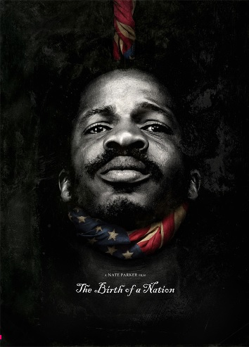 Birth of a Nation Struggles at the Box Office