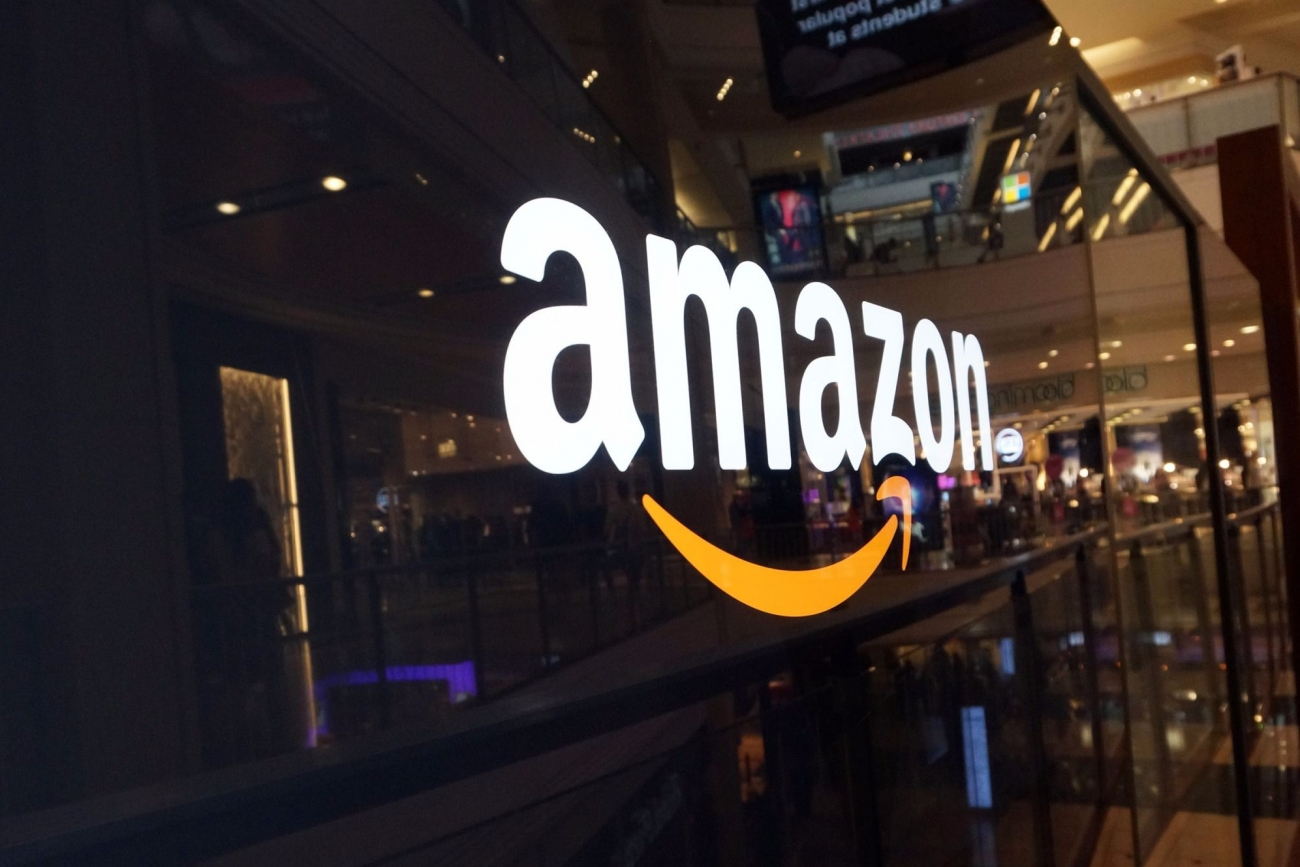 Amazon Fires Employee For Allegedly Selling Customer Email Addresses