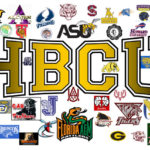 College Choice Releases 2017 Ranking of Best Historically Black Colleges and Universities