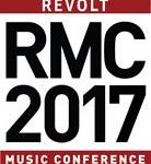 """Sean """"Diddy"""" Combs' REVOLT Music Conference Returns To Miami In October"""
