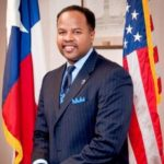 Houston News:  Representative Ron E. Reynolds to Host Meeting to Discuss the Foreclosure Epidemic