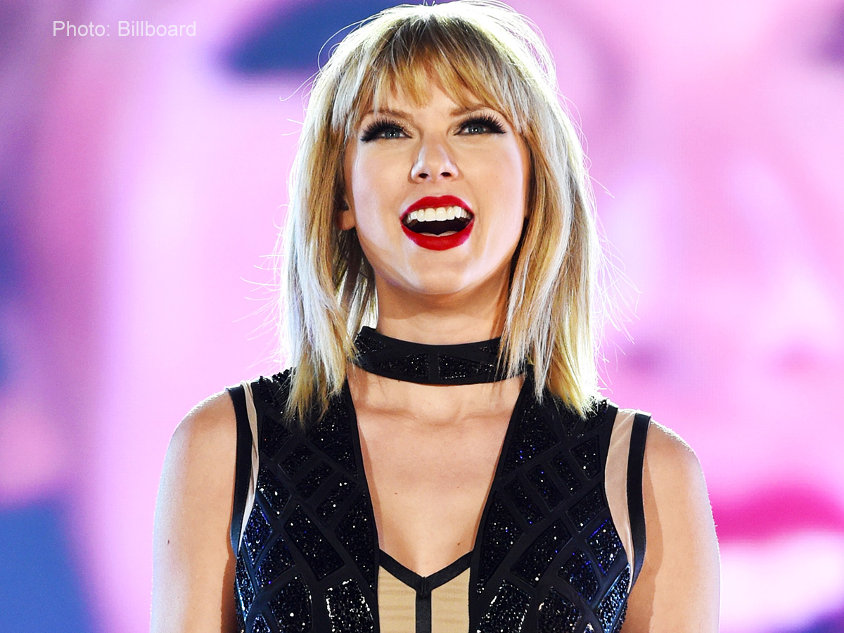 Taylor Swift wins sexual assault case