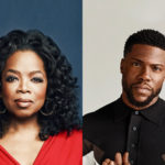 Oprah, Kevin Hart, Miley Cyrus and more donate to Hurricane Harvey victims