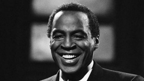 'Benson' Actor Robert Guillaume dies at 89