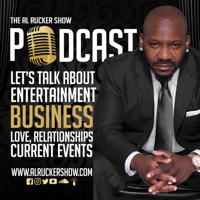 Al-Rucker-Show-The-Podcast-Cover