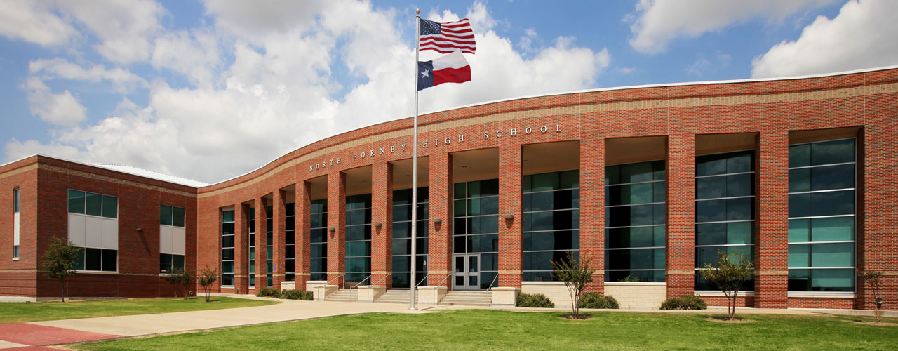 5 Texas high school students arrested for sexual assault