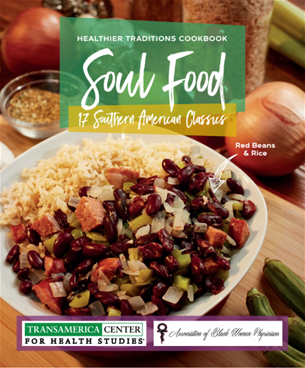 soul-food-cover-page