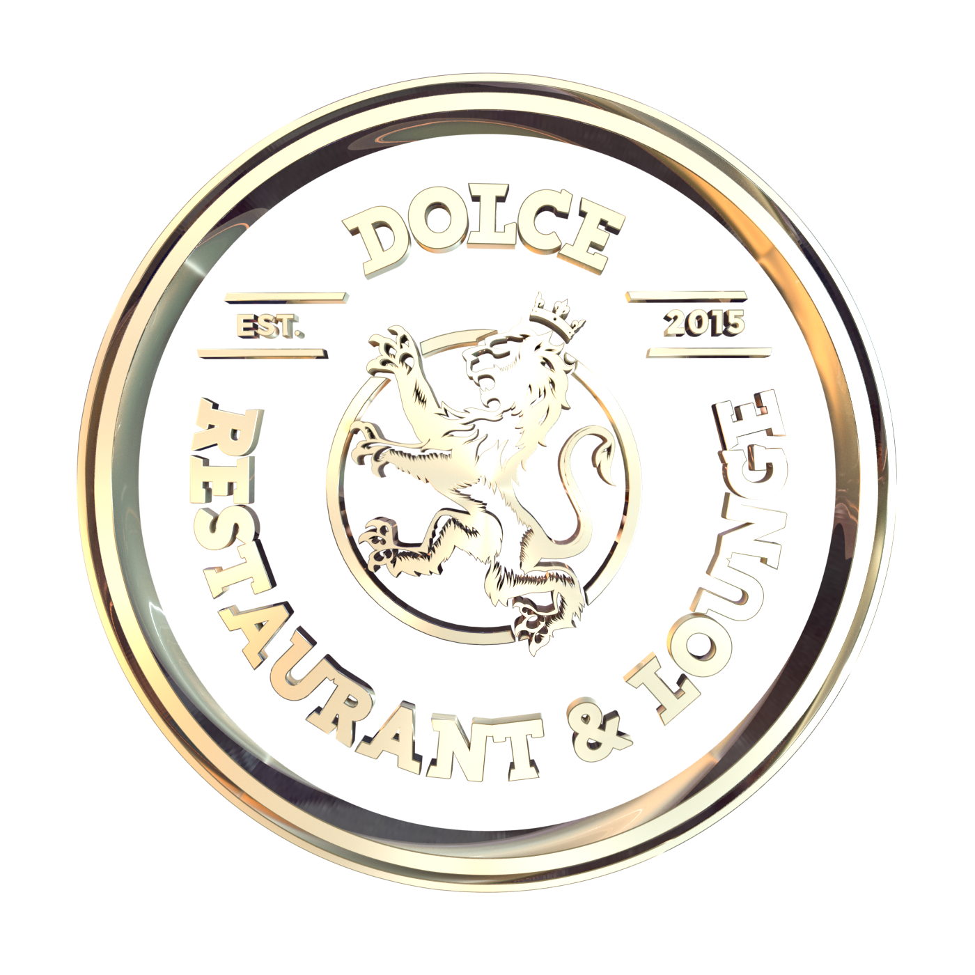Dolce Restaurant & Lounge