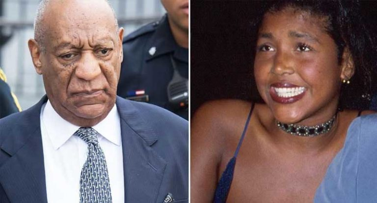 Ensa-Cosby-Daughter-of-Bill-Cosby-Dies-at-Age-44