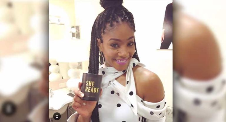 Tiffany-Haddish-Makes-History-Again-Becoming-the-First-Black-Woman-to-Host-the-MTV-Movie-and-TV-Awards