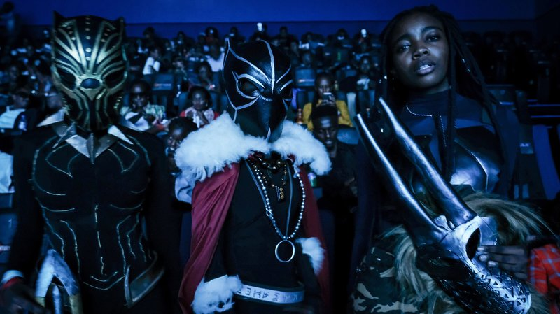 black panther kids posting 2_20_2018