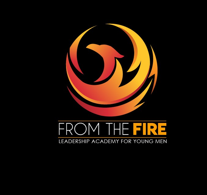 Acting Legend Danny Glover and Delroy Lindo Join Inaugural From the Fire Summer Leadership Academy for Young Men of Color at Princeton University