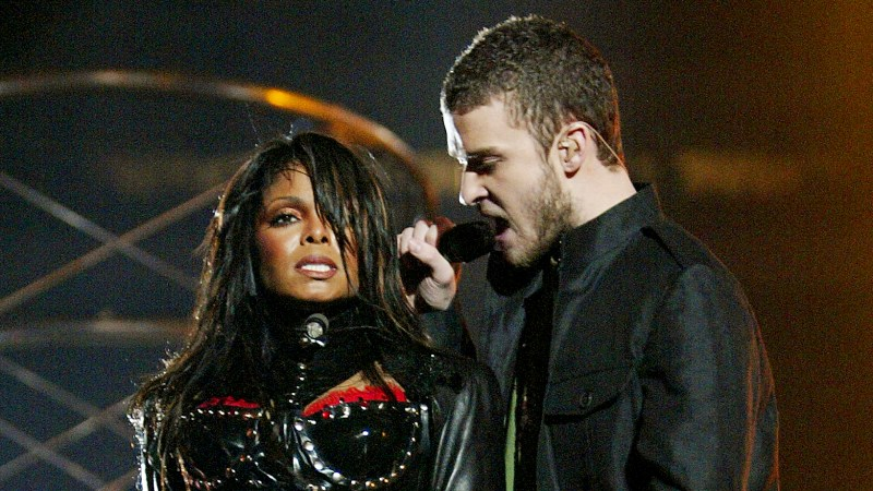 Janet Jackson answers to Super Bowl LII performance rumors