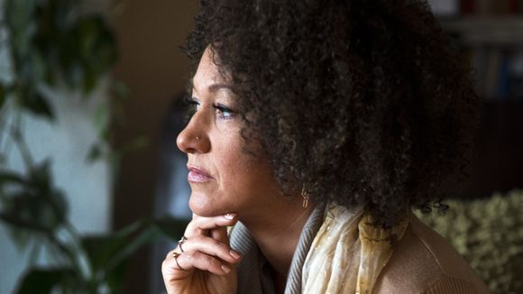 Netflix' Rachel Dolezal Documentary Causes More Harm than Healing