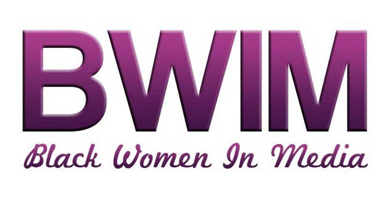 Black Women in Media Kicks Off its 3Rd Annual BWIM Awards & Conference