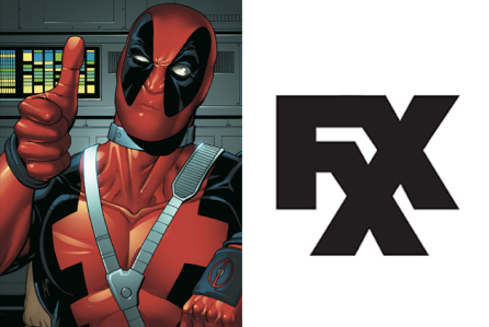 Donald Glover and FX Part Ways with Deadpool TV Series Due to 'Creative Differences'