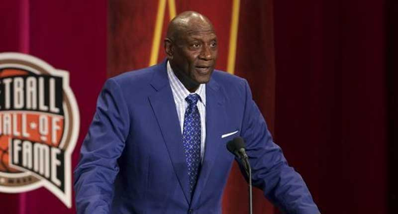 NBA Hall of Famer Spencer Haywood Compares College Basketball to Slavery