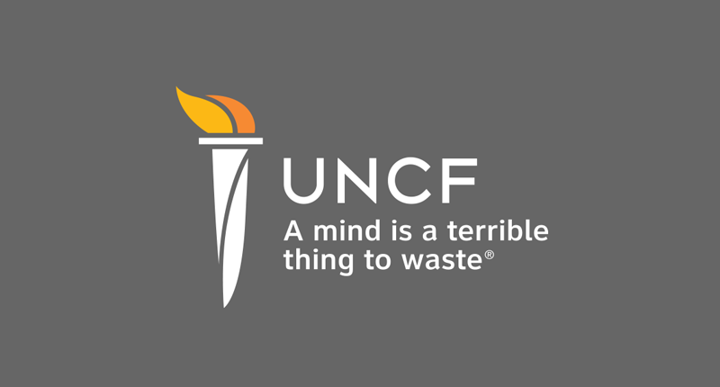 "Nearly $900k Raised for HBCUs at 2018 UNCF National ""A Mind Is…"" Gala"