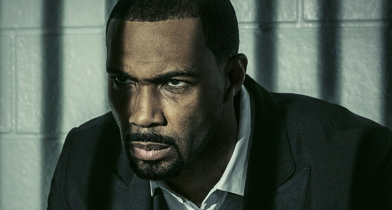 'Power' Gets Early Renewal for Season Six