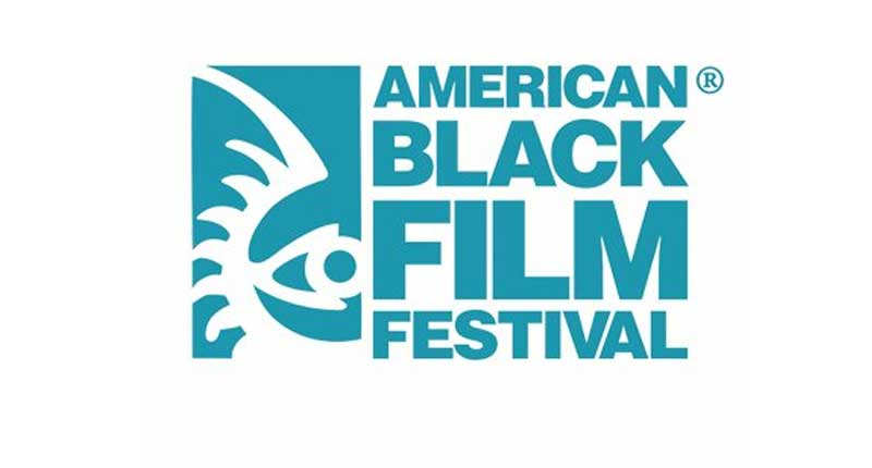 The American Black Film Festival and Laugh Out Loud Network Announce Filmmaker Fellowship
