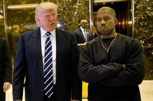02-kanye-west-donald-trump-2016-billboard-1548