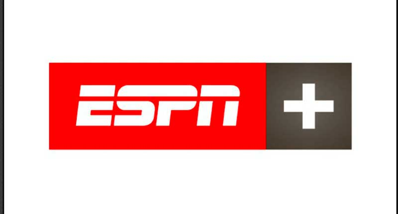 Disney's ESPN Introduces ESPN+