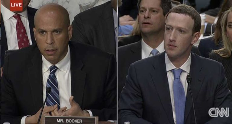 Facebook's-Mark-Zuckerberg-testifies-before-Senate-committees
