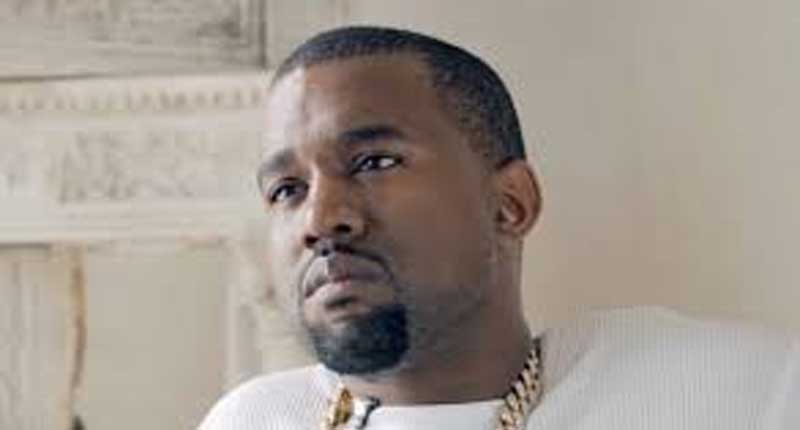 Kanye West to Launch Donda Social to Help City of Chicago