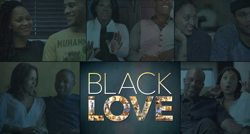 OWN'S Record-breaking docu-series 'Black Love' returns Saturday, May 12