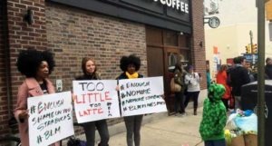 Starbucks-will-Close-8,000-Company-Owned-Stores-for-Racial-Bias-Training-in-the-United-States-on-May-29