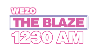 Wezo Th Balze 1230AM