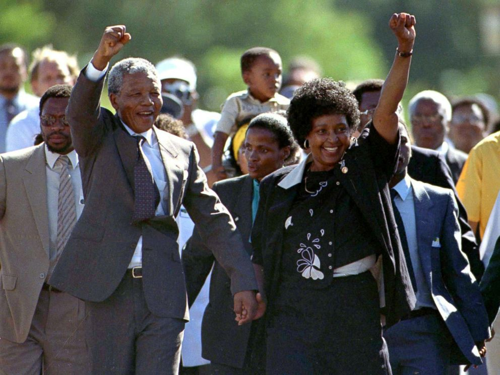 winnie-mandela-prison-release-rt-ps-180402_hpEmbed_4x3_992