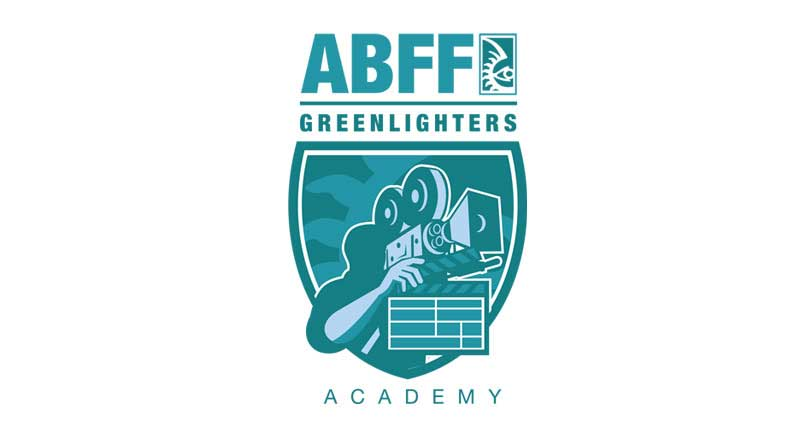 2nd Annual ABFF Greenlighters Academy is now Accepting Submission