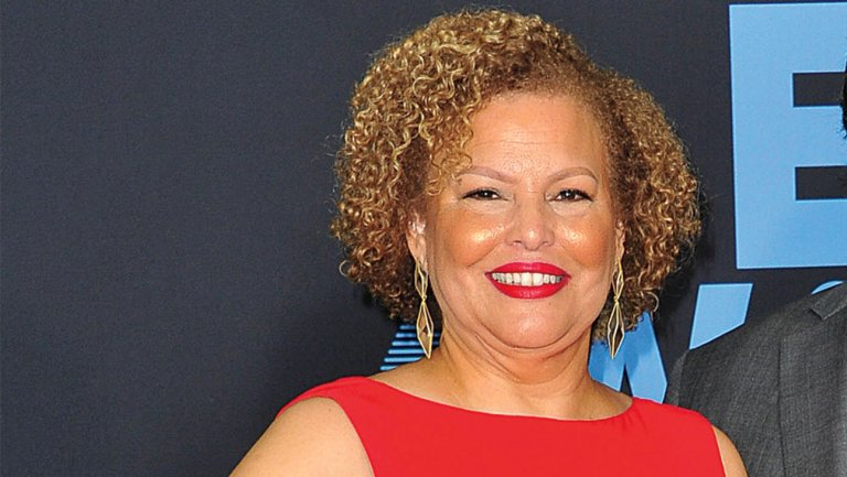 Debra Lee Stepping Down as CEO from BET