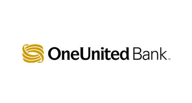 "OneUnited Bank Announces 3 City Book Giveaway for the ""I Got Bank"" Urban Youth Financial Literacy Contest"
