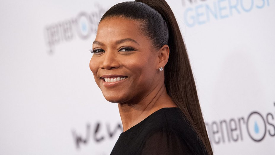 Entertainment Mogul Queen Latifah Added to Essence Festival Line Up