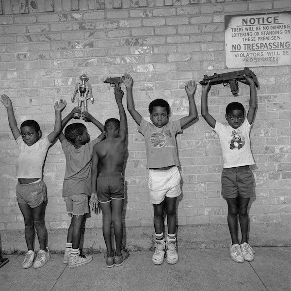 Herman with the Hits: 'Nasir' Album Review