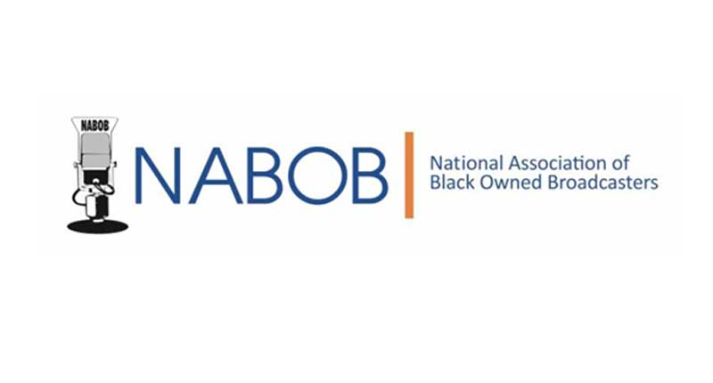 NABOB Launches African American Awareness Buying Campaign – Phase Two