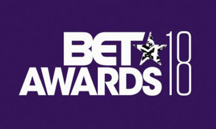 Did You Catch All the BET Award Winners?