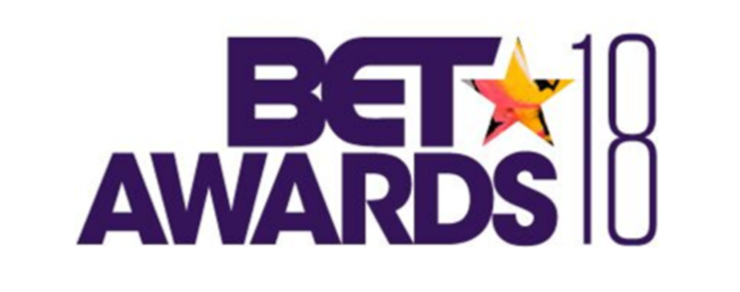 BET Announces Awards Presenters for the BET Awards