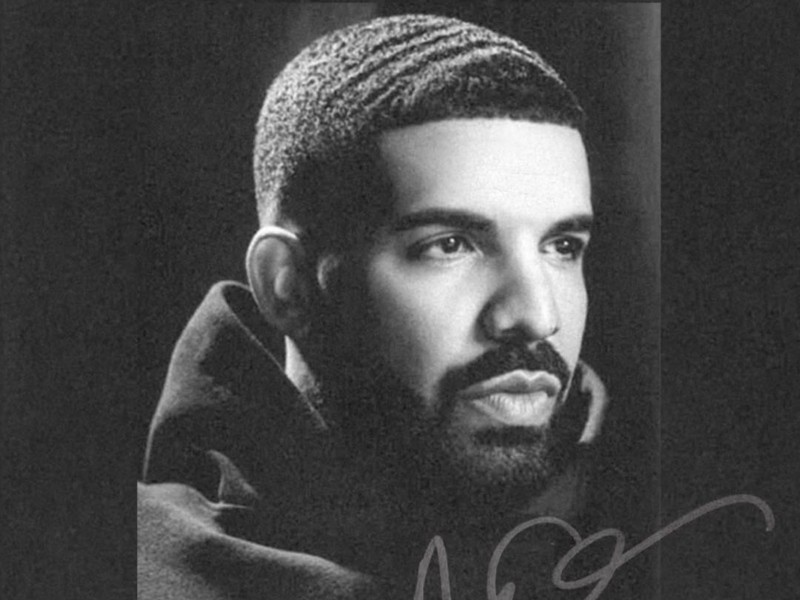 Vancouver Casino Apologizes After Drake's Accusation Of Racial Profiling