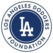 Los Angeles Dodgers Foundation Raises Millions for Charity