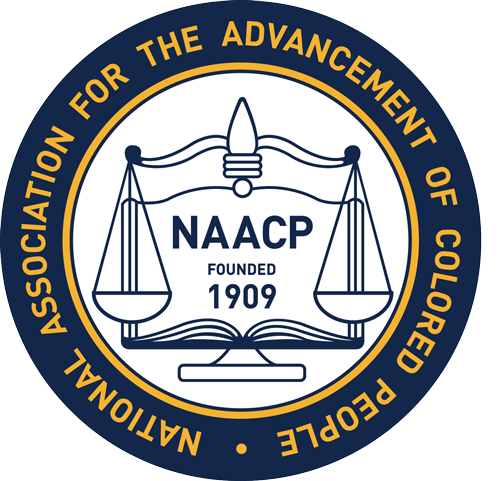 """Defeat Hate – Vote,"" New Theme for NAACP's 109th Annual Convention in San Antonio"