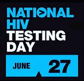 Walgreens Help Provide Free HIV Testing in More Than 180 Cities for National HIV Testing Day on June 27