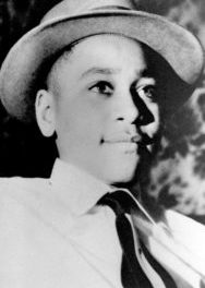 Emmit Till Case Reopens