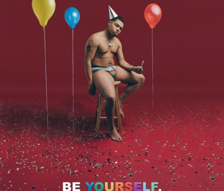 Herman with the Hits: 'Being Yourself' Album Review