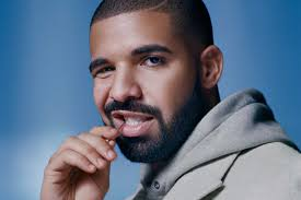 Drake Break Beatles Record