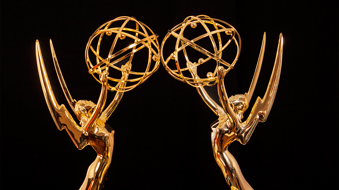 2018 Emmy Nominations are Here