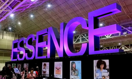 "ESSENCE Announces New Initiative To Inspire Future Black Women Leaders: ""ESSENCE Girls United"""