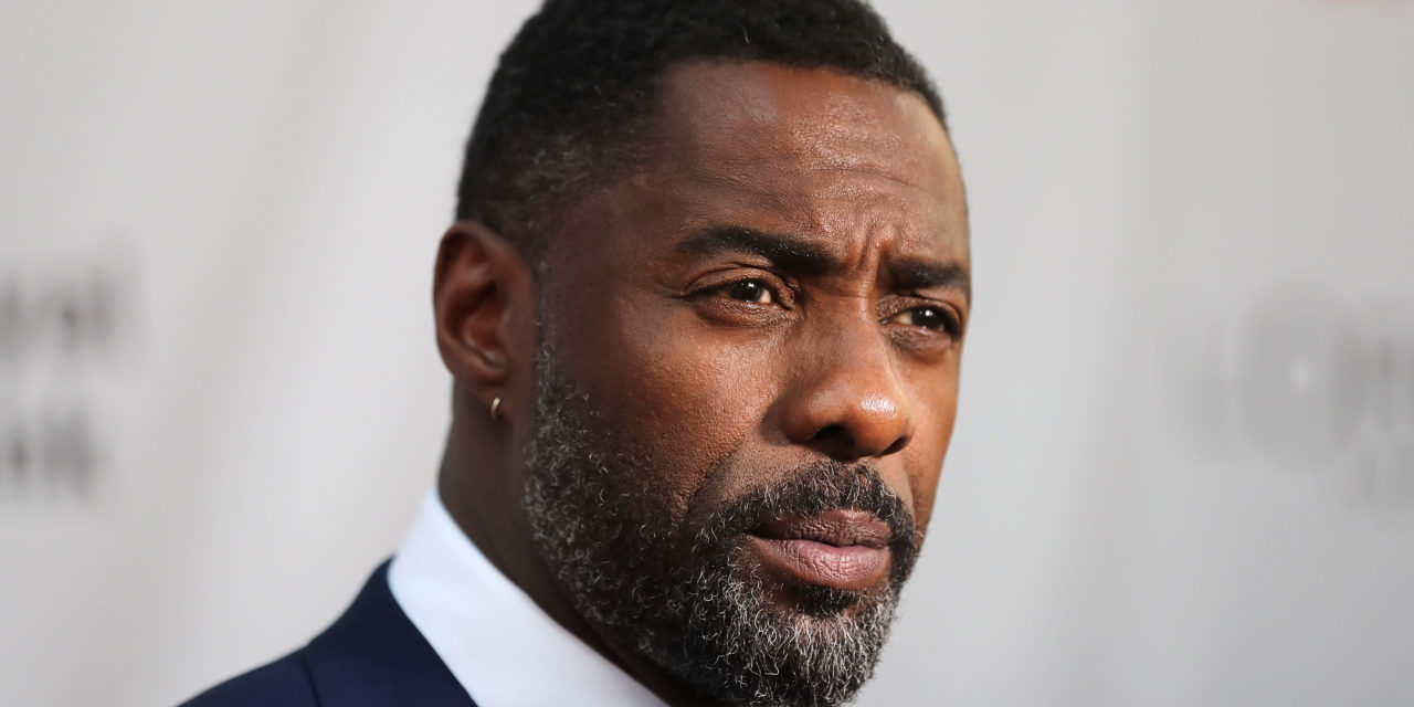 Idris Elba and Dwayne Johnson to Star in 'Hobbs and Shaw'